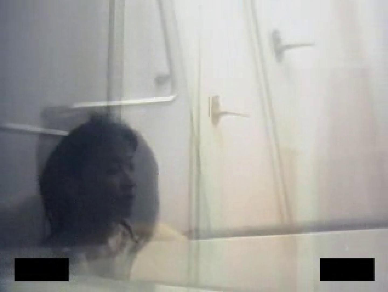 危険過ぎる民家隠撮!捕まる可能性100% 裸体 盗撮われめAV動画紹介 50画像 16