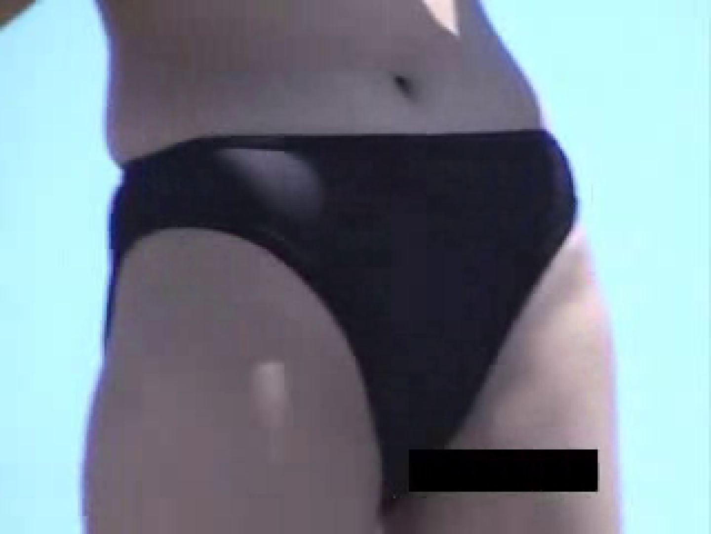ポロりン ビーチ! 真夏の果実! vol.03 隠撮 | OLセックス  106画像 1