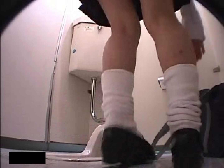 もり!もっこり! 隠撮 オマンコ動画キャプチャ 73画像 2