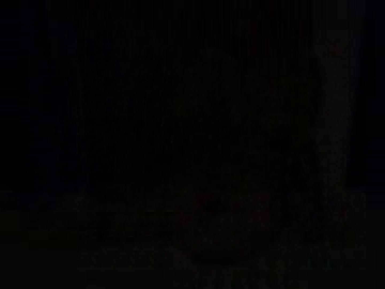 一流企業に勤める!受付嬢の素顔! vol.02 隠撮 オメコ無修正動画無料 104画像 63