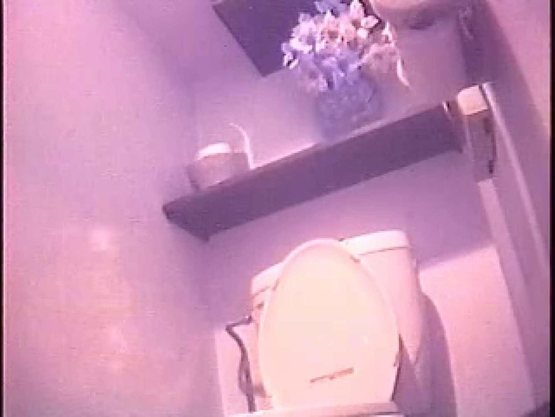 美人洋式洗面所を2カメで盗撮! 盗撮  51画像 36