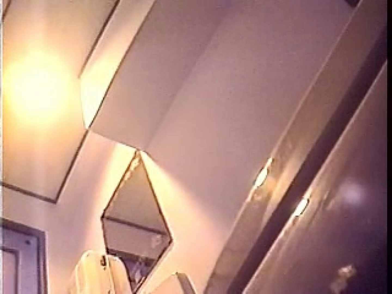 美人洋式洗面所を2カメで盗撮! 性器 濡れ場動画紹介 51画像 41