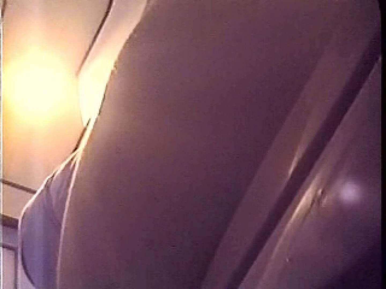 美人洋式洗面所を2カメで盗撮! 洗面所 覗きオメコ動画キャプチャ 51画像 50