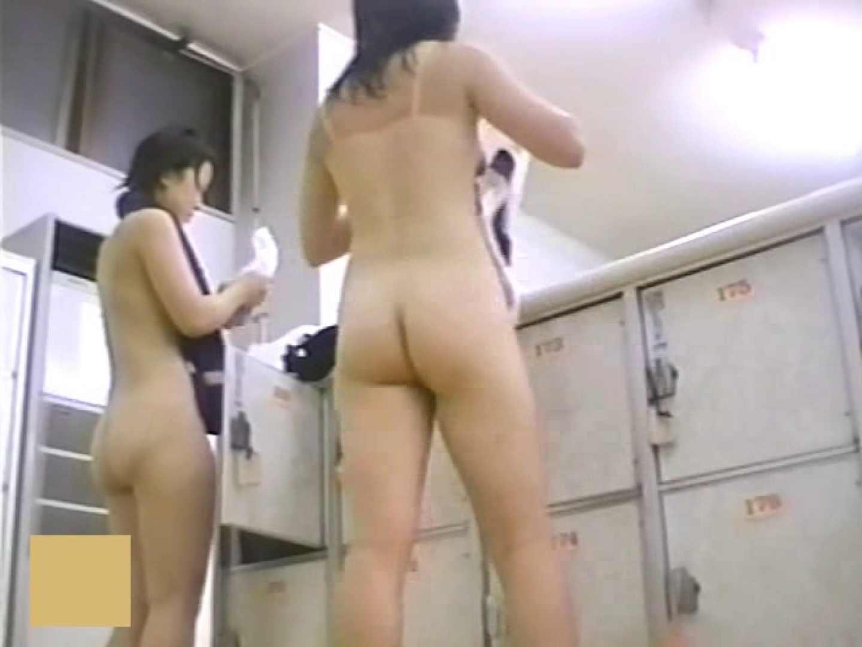 スーパー銭湯で見つけたお嬢さん vol.02 OLセックス 盗み撮りSEX無修正画像 105画像 16