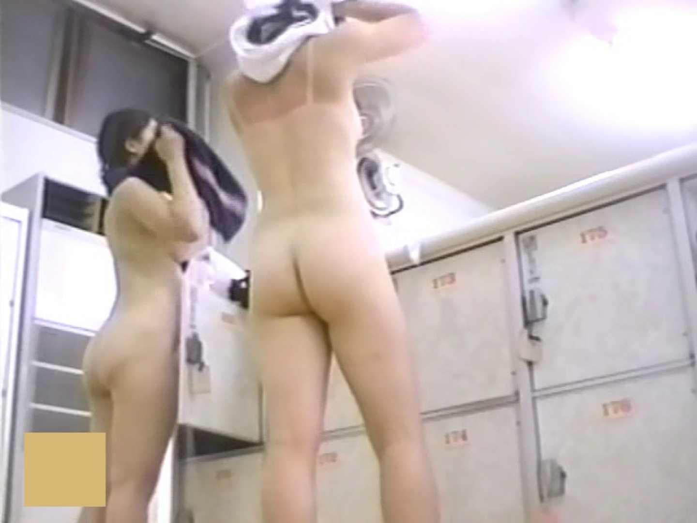 スーパー銭湯で見つけたお嬢さん vol.02 クリトリス オマンコ無修正動画無料 105画像 27