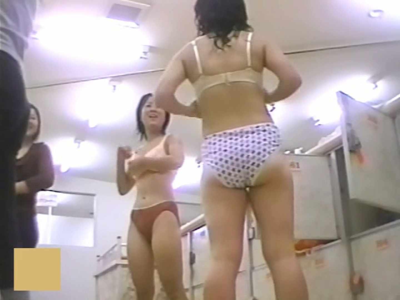 スーパー銭湯で見つけたお嬢さん vol.02 無修正オマンコ   マンコ無修正  105画像 57