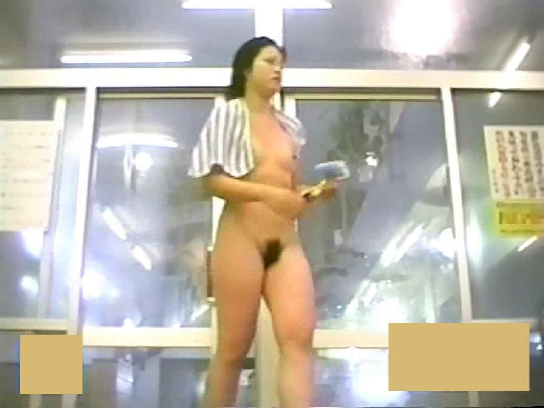 スーパー銭湯で見つけたお嬢さん vol.16 入浴 盗撮エロ画像 108画像 35
