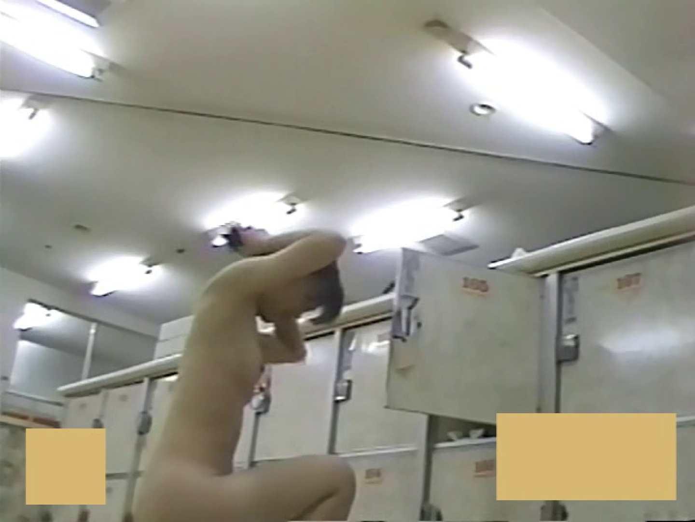 スーパー銭湯で見つけたお嬢さん vol.16 入浴 盗撮エロ画像 108画像 71
