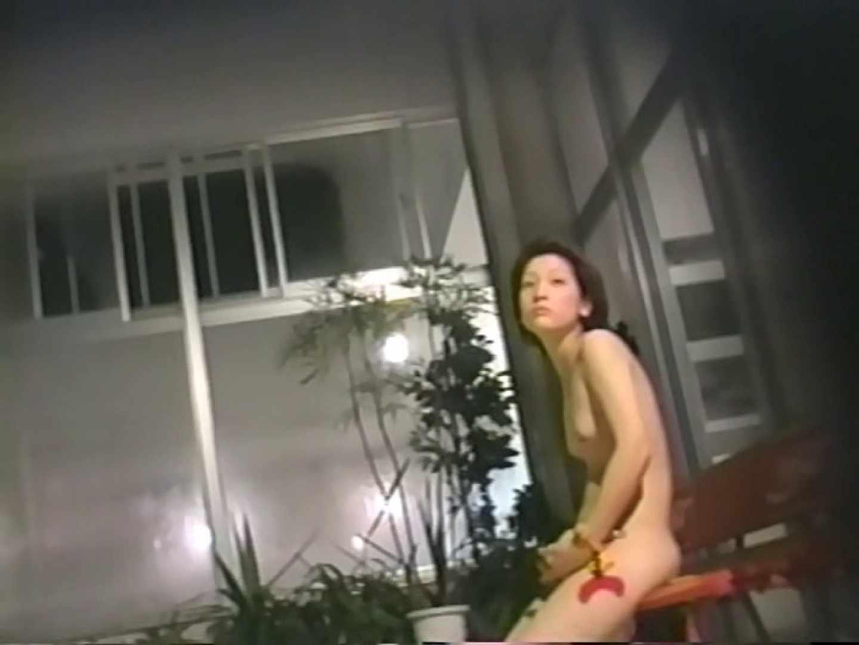スーパー銭湯で見つけたお嬢さん vol.20 OLセックス 盗撮AV動画キャプチャ 72画像 70