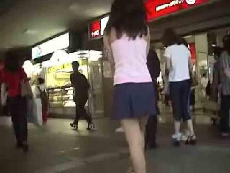 渋谷!ギャル!パンチラ! vol.03 OLセックス 盗撮オマンコ無修正動画無料 105画像 62
