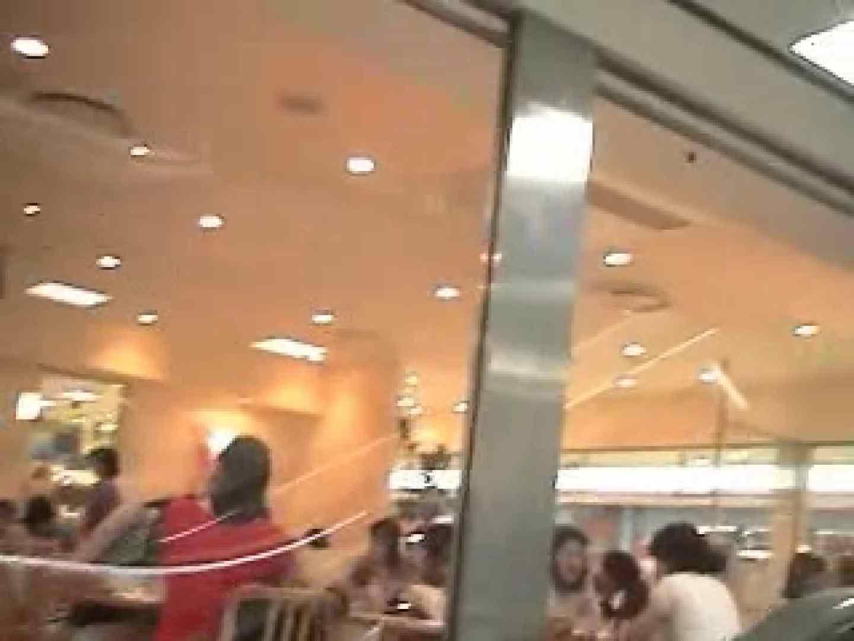 渋谷!ギャル!パンチラ! vol.03 ギャルヌード 隠し撮りオマンコ動画紹介 105画像 93