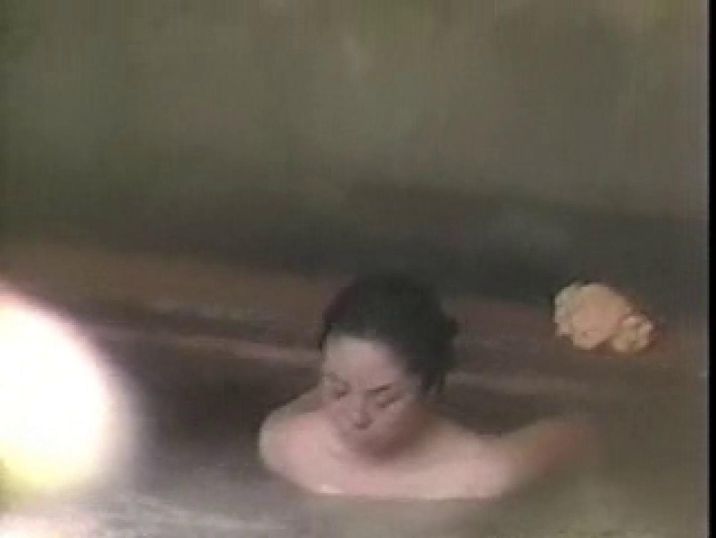丘の上から女子風呂覗きました! 盗撮 濡れ場動画紹介 92画像 37