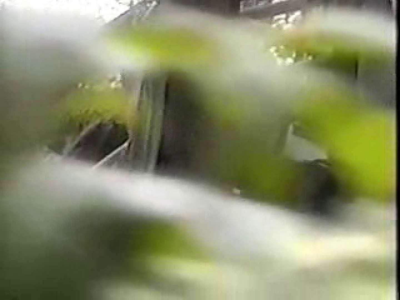 丘の上から女子風呂覗きました! 覗き放題 覗きぱこり動画紹介 92画像 39