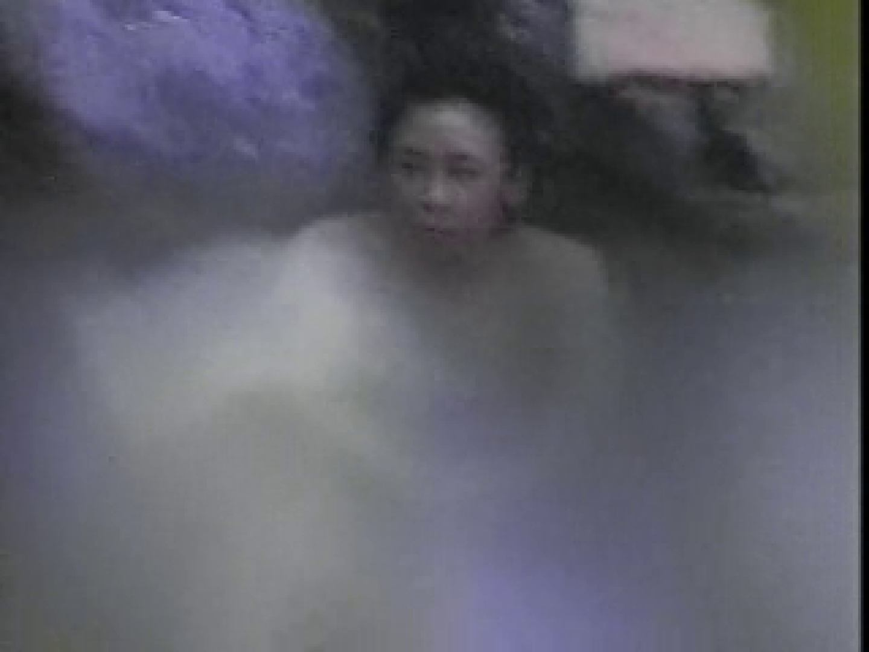 丘の上から女子風呂覗きました! 盗撮 濡れ場動画紹介 92画像 86