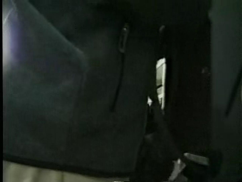 潜入!女子寮!脱衣所&洗い場&浴槽! vol.03 全裸版 盗撮おめこ無修正動画無料 99画像 5