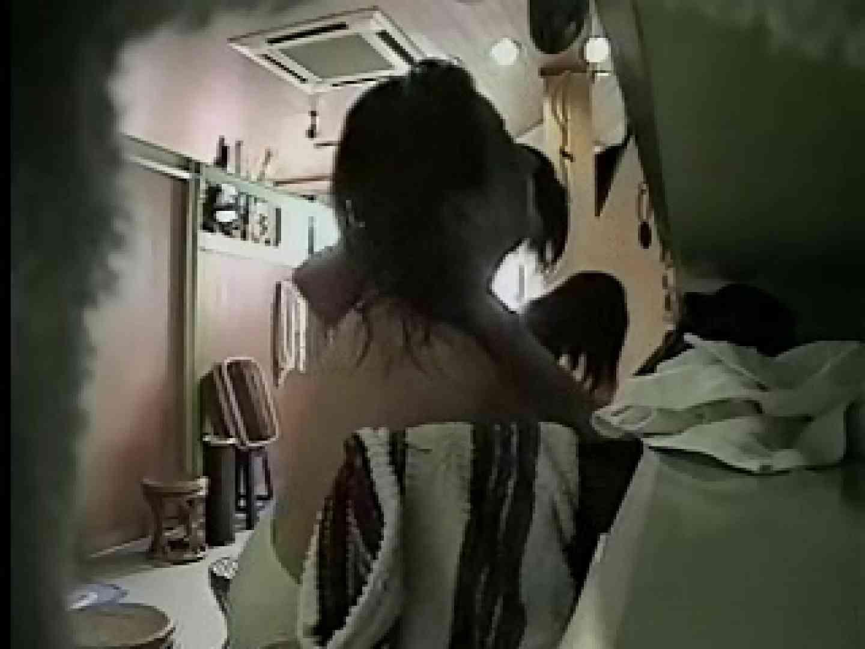 潜入!女子寮!脱衣所&洗い場&浴槽! vol.03 潜入 盗撮動画紹介 99画像 21