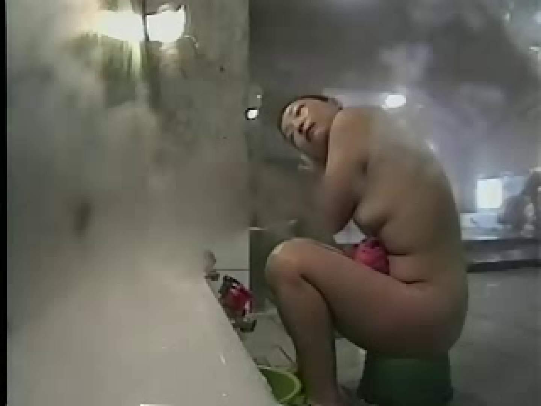 潜入!女子寮!脱衣所&洗い場&浴槽! vol.03 OLセックス 盗撮エロ画像 99画像 86
