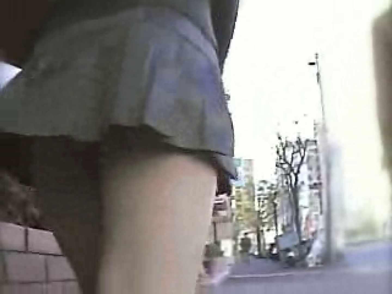 悪戯な風 白 vol.02 悪戯 オマンコ動画キャプチャ 110画像 63