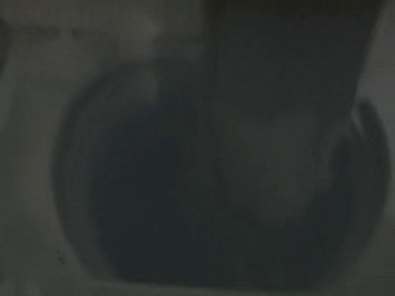 ギャルのお部屋に失礼しま~す! チラ 盗撮ワレメ無修正動画無料 99画像 3