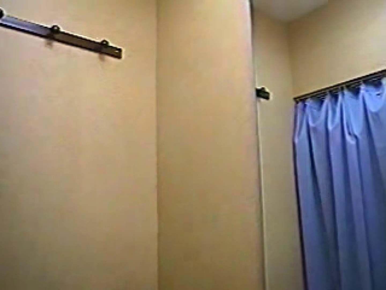 高級ランジェリーショップの試着室! 巨乳編voi.3 美女ヌード セックス無修正動画無料 55画像 14
