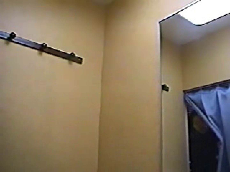 高級ランジェリーショップの試着室! 巨乳編voi.3 巨乳 | 爆乳  55画像 34