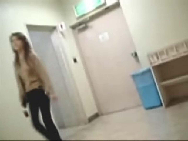 TV局女子アナ盗撮T容疑者投稿 投稿  107画像 88
