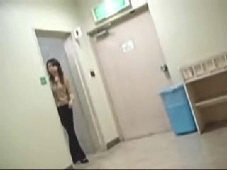 TV局女子アナ盗撮T容疑者投稿 投稿  107画像 92