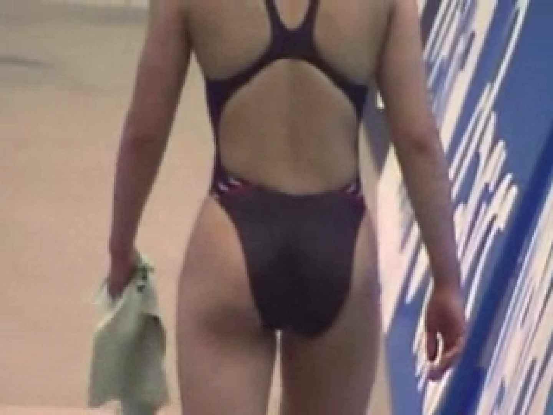 競泳オリンピック代表選手 追い撮り盗撮 盗撮 | チクビ  82画像 35