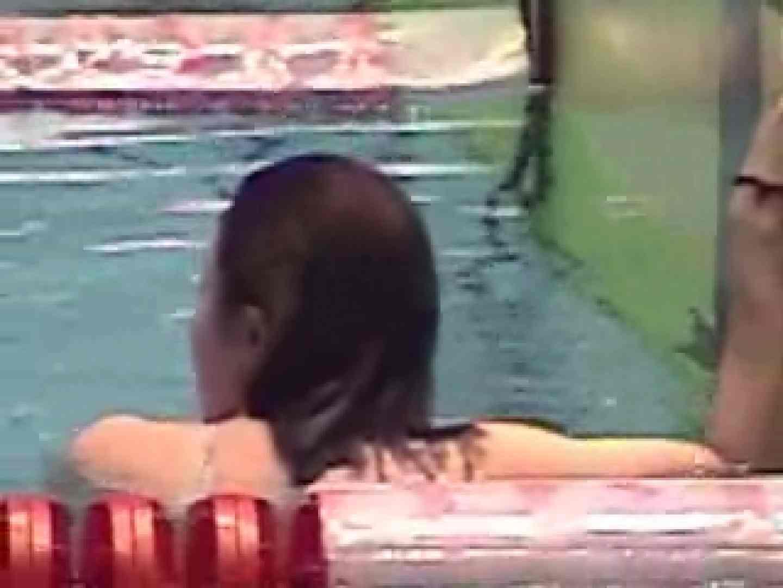 競泳オリンピック代表選手 追い撮り盗撮 盗撮  82画像 74