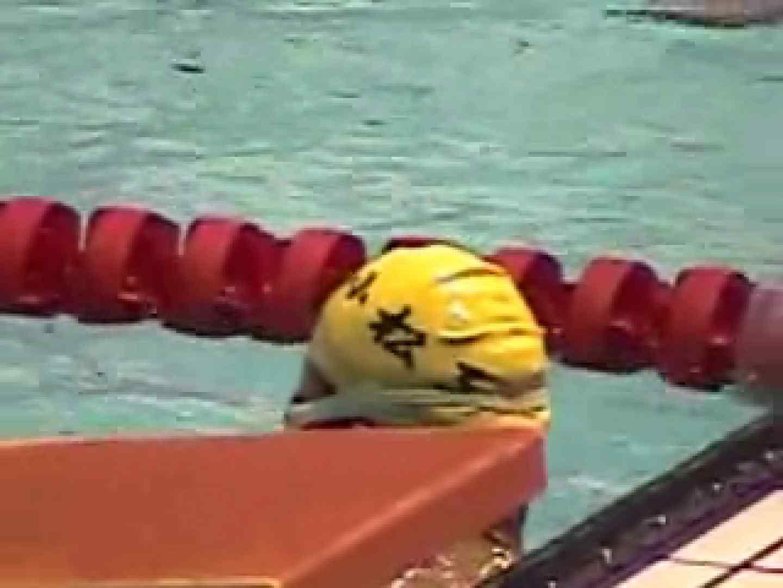 競泳オリンピック代表選手 追い撮り盗撮 盗撮  82画像 82