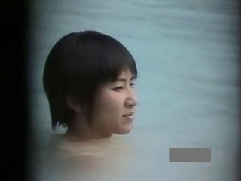 無修正エロ動画 世界で一番美しい女性が集う露天風呂! vol.02 のぞき本舗 中村屋