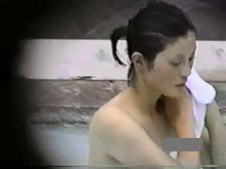 世界で一番美しい女性が集う露天風呂! vol.03 露天 盗み撮り動画キャプチャ 56画像 31
