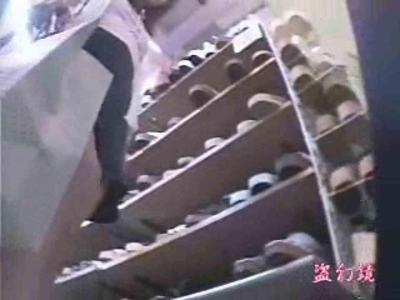 素晴らしき靴屋の世界 vol.04 OLセックス 盗撮おまんこ無修正動画無料 95画像 12
