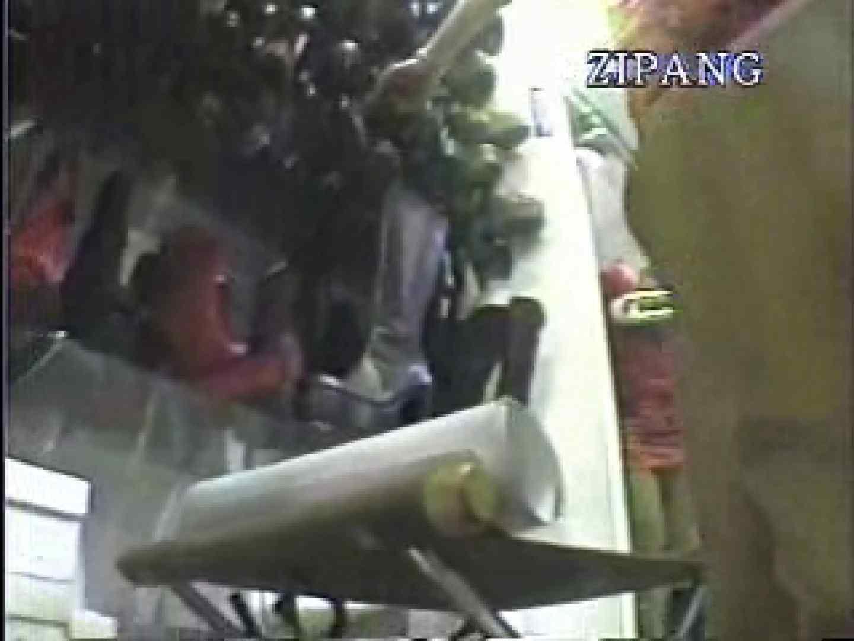 素晴らしき靴屋の世界 vol.04 パンティ セックス無修正動画無料 95画像 49