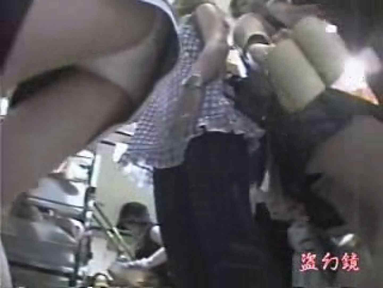 素晴らしき靴屋の世界 vol.04 制服 アダルト動画キャプチャ 95画像 68