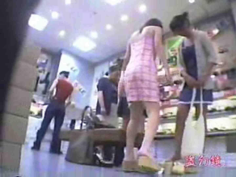 素晴らしき靴屋の世界 vol.04 OLセックス 盗撮おまんこ無修正動画無料 95画像 82