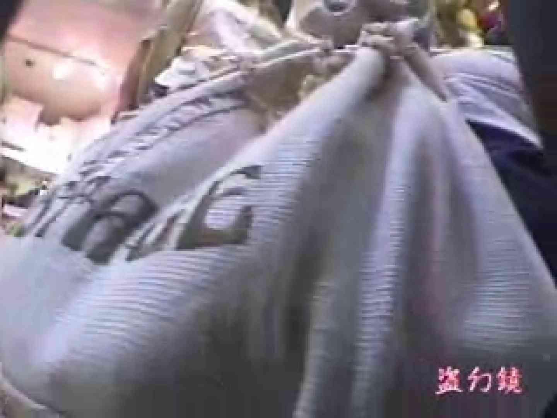 素晴らしき靴屋の世界 vol.04 制服 アダルト動画キャプチャ 95画像 88