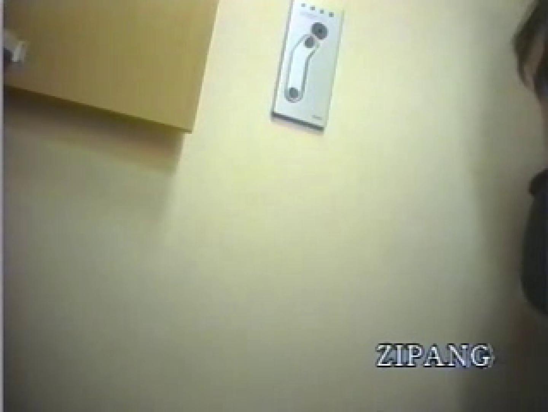 潜入女子ロッカールーム vol.02 OLセックス のぞき動画画像 71画像 8