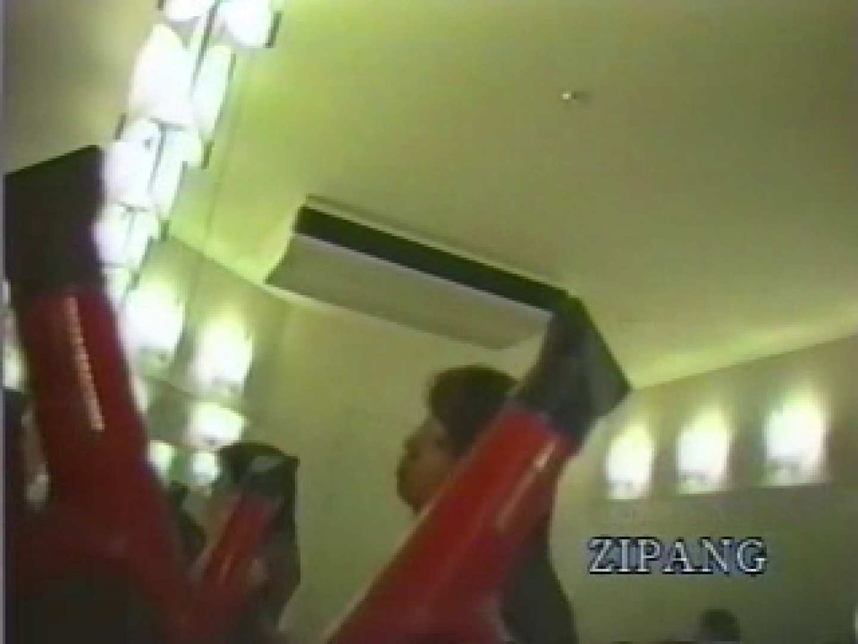 潜入女子ロッカールーム vol.02 OLセックス のぞき動画画像 71画像 14
