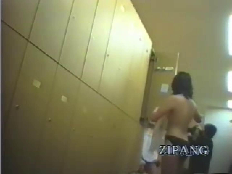 潜入女子ロッカールーム vol.02 裸体 のぞきおめこ無修正画像 71画像 17