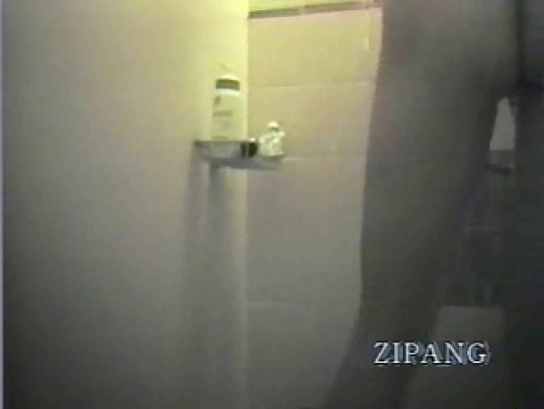 潜入女子ロッカールーム vol.02 OLセックス のぞき動画画像 71画像 26