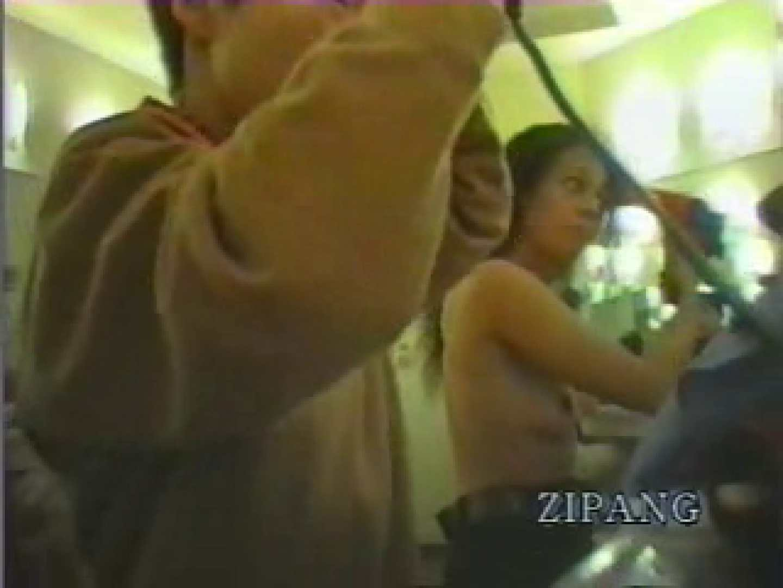 潜入女子ロッカールーム vol.02 OLセックス のぞき動画画像 71画像 32