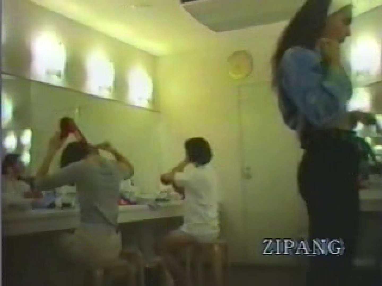 潜入女子ロッカールーム vol.02 OLセックス のぞき動画画像 71画像 38