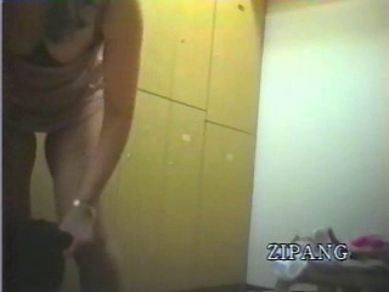 潜入女子ロッカールーム vol.02 OLセックス のぞき動画画像 71画像 68