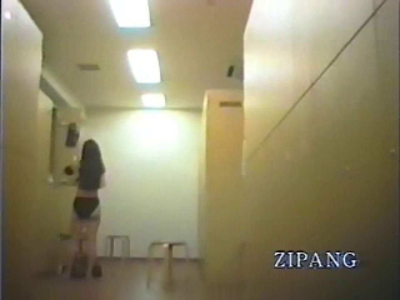 潜入女子ロッカールーム vol.03 水着 SEX無修正画像 98画像 7