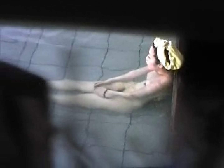 無修正エロ動画|露天美女入浴1|のぞき本舗 中村屋