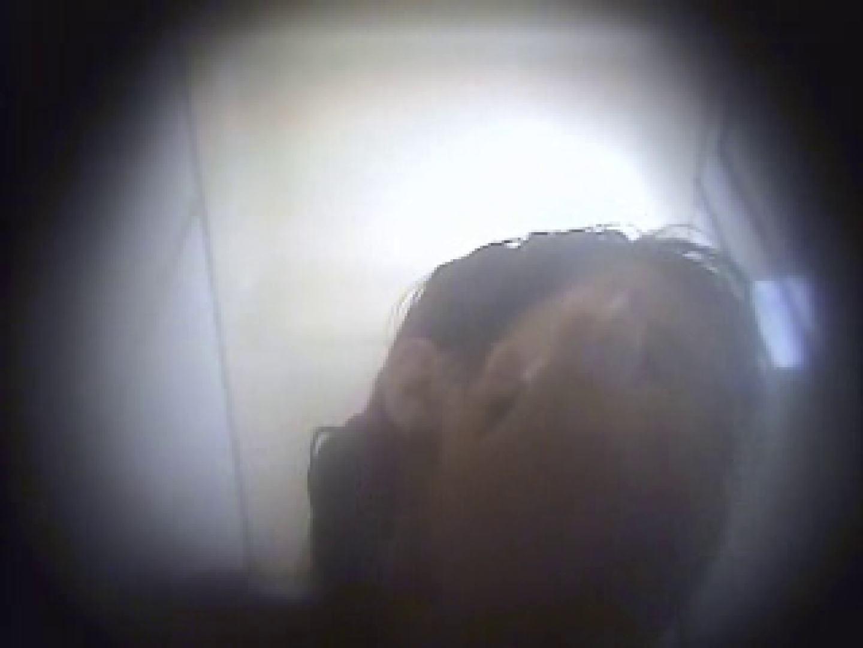 ギャル爛漫!海の家!シャワー盗撮! vol.02 ギャルヌード | 水着  60画像 56