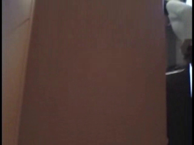何所でもドアがあったら。ココに行きます! vol.03 盗撮 | 銭湯  82画像 28