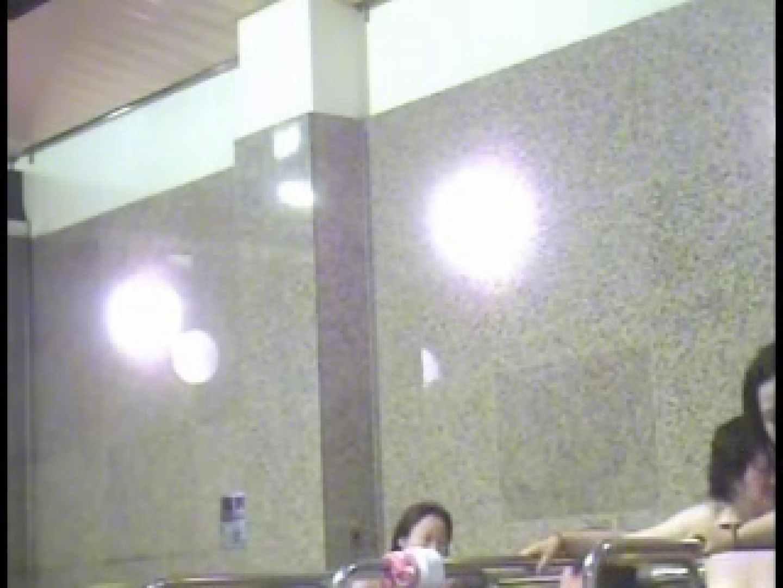 何所でもドアがあったら。ココに行きます! vol.03 盗撮  82画像 72