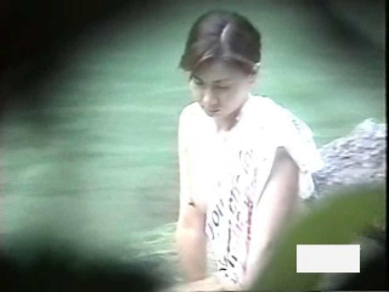 絶頂露天 vol.02 盗撮 おめこ無修正動画無料 95画像 57